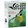 Green Breeze Organic Green Tea Powder